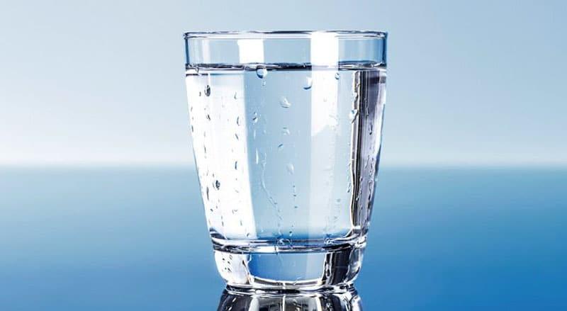 Gekoeld drinkwater door onze waterleidingkoelers